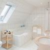 Bad-en-suite (1.OG);